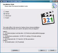 K-Lite Codec Pack Full