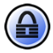 KeePass Professional