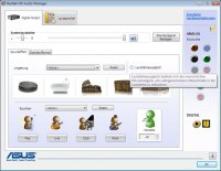 Realtek High Definition Audio Drivers