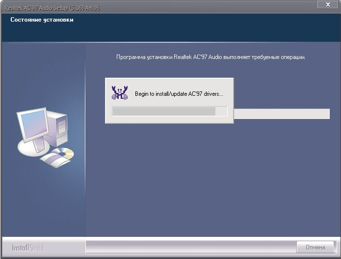 802. 11 bg wlan driver xp download d-link.