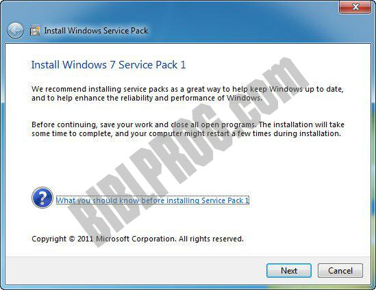 ms office 2010 service pack 1 free download